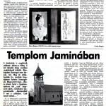 Képes újság 1994. 03. 05.